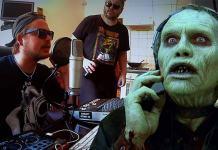 Speciale George A. Romero - Creepshow