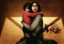 Under the Shadow - Clip Esclusiva