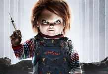 Culto di Chucky - Recensione