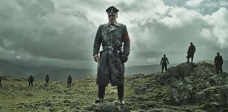 Migliori Film Horror Scandinavi