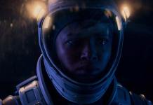 The Cloverfield Paradox - Recensione