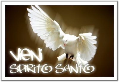 vieni_spirito_santo