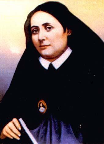 Beata Eugenia Ravasco