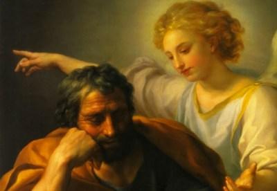 Giuseppe+e+angelo