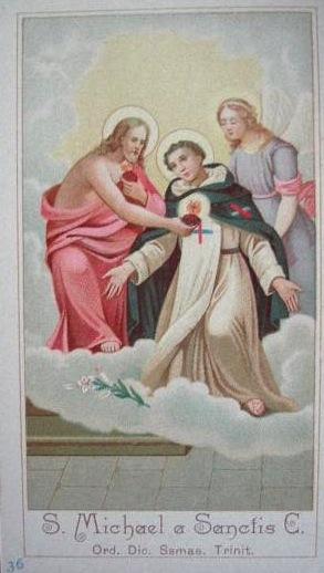 san-michele dei santi