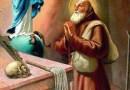 Il Santo del giorno – 11 Maggio – Sant' Ignazio da Laconi