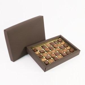 Scatola Cioccolatini (foto indicativa)