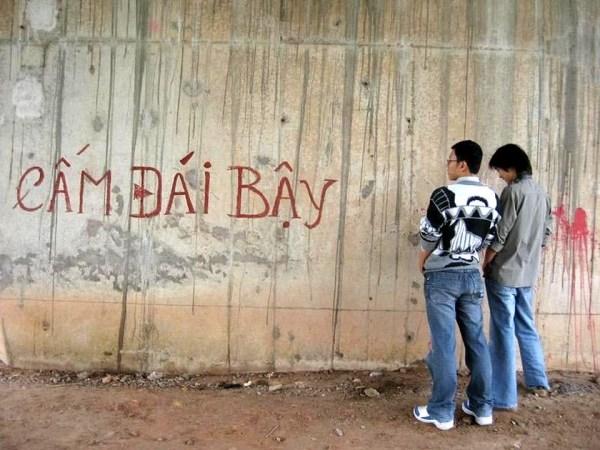 CamDaiBay