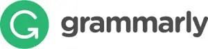 Grammarly is the free spell check for bloggers