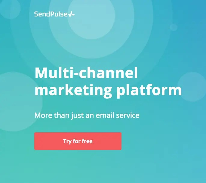 How to set up your money generating funnel with ClickFunnels alternative