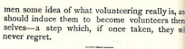 Cont-From the Nonington Parish Magazine of May, 1895