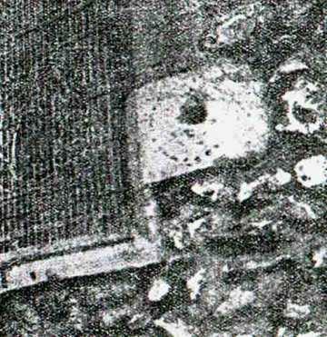non-ch-scratch-dial-1938-b