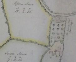 1807 Curlswood Park House crop