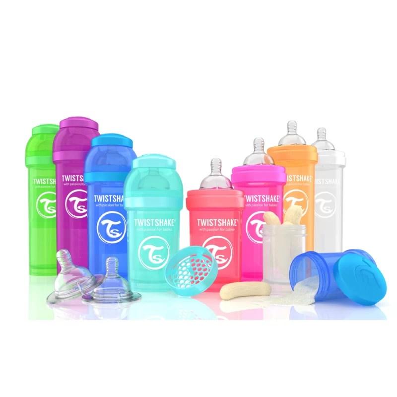 Biberon-Twistshake-Anti-Colici-180-ml-Piersica-2
