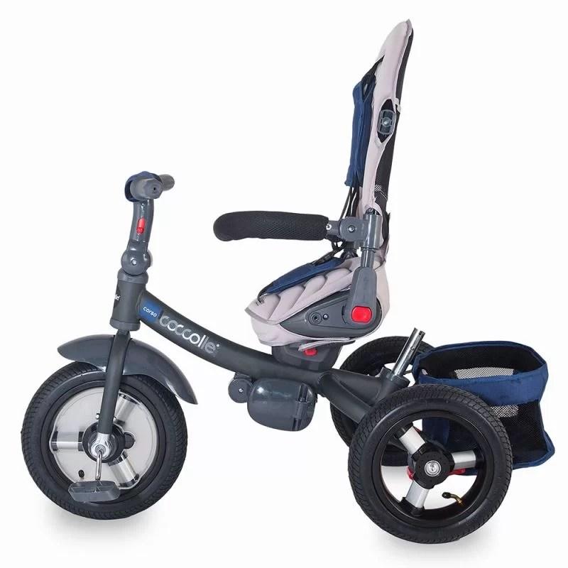 Tricicleta-multifunctionala-Coccolle-Corso-Albastru-5