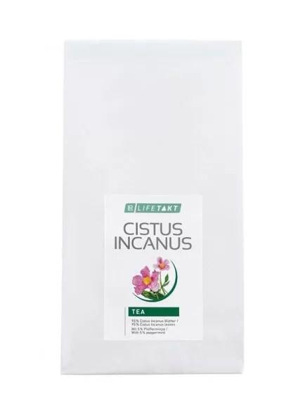 Ceai Cistus Incanus