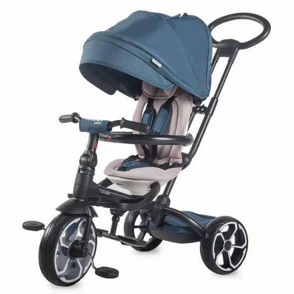 Tricicleta-multifunctionala-Cocccolle-Modi-Albastru-1