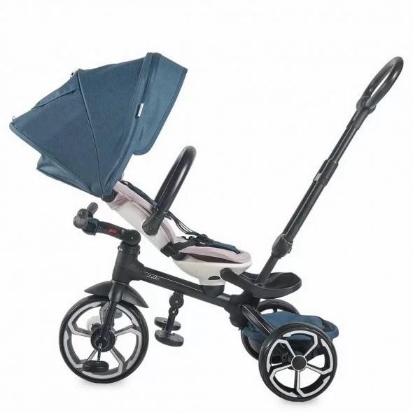 Tricicleta-multifunctionala-Cocccolle-Modi-Albastru-5