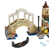 LEGO-Atacul-Lui-Hydro-Man