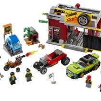 LEGO-Atelier-de-tuning