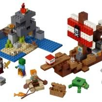 LEGO-Aventura-corabiei-de-pirați