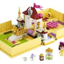 LEGO-Aventuri-din-cartea-de-povesti-cu-Belle