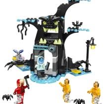 LEGO-Bun-venit-în-Hidden-Side