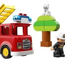 LEGO-Camion-de-pompieri