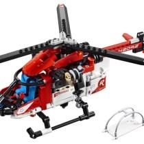 LEGO-Elicopter-de-salvare