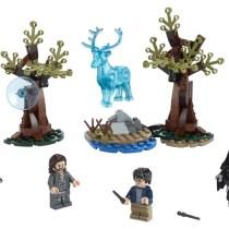 LEGO-Expecto-Patronum
