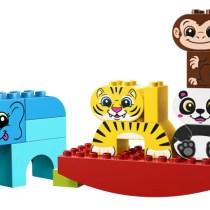 LEGO-Primul-meu-balansoar-cu-animale