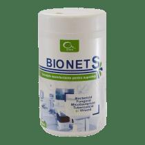 dezinfectant-supafete-bionet-s-servetele-150-bucati-cutie