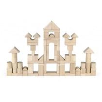 set-cuburi-de-construit-jumbo-75-buc-natur-35-cm-viga