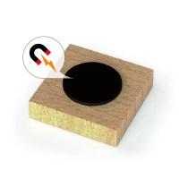 set-magnetic-litere-mari-40-buc-viga