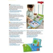 album-foto-pentru-copii-haba