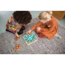 joc-de-memorie-memo-fish-bs-toys