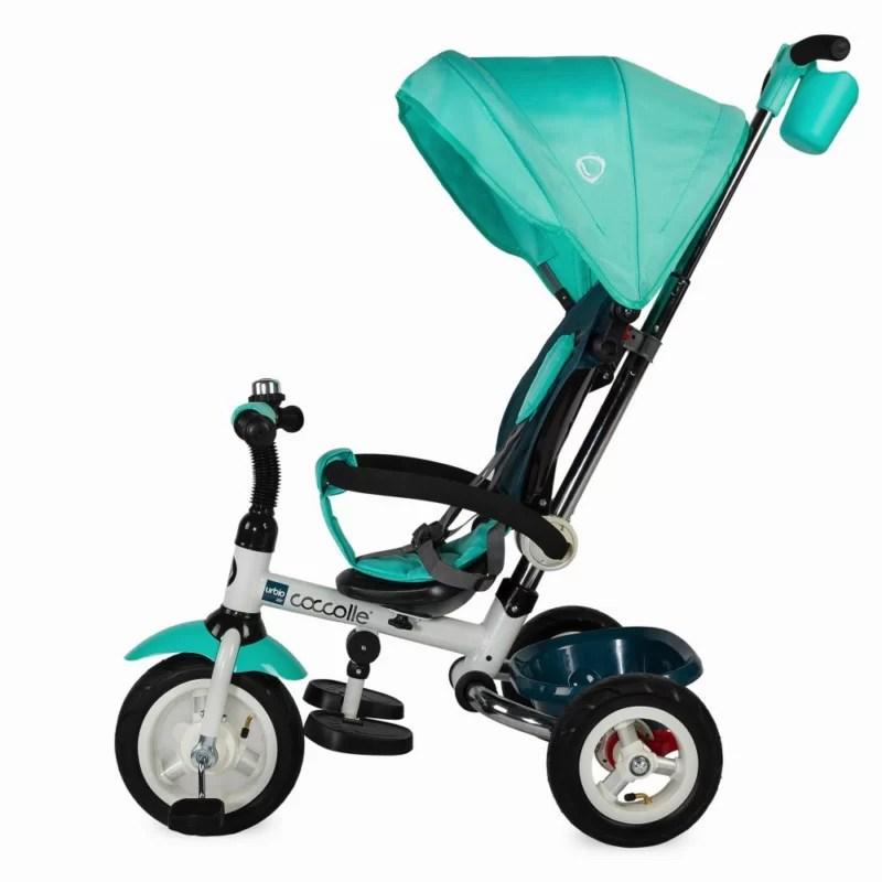 Tricicleta-pliabila-Coccolle-Urbio-Air-Mint-224755-3_square