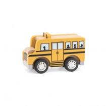 autobuz-scolar-viga
