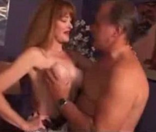 Unfaithful Wife Cheating Her Husband With Neighbor In Hotel Room Secretly