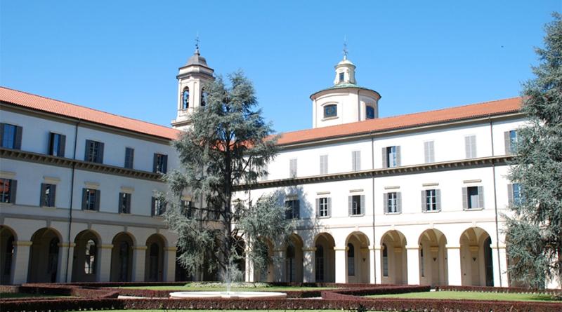 Seminario di Seveso