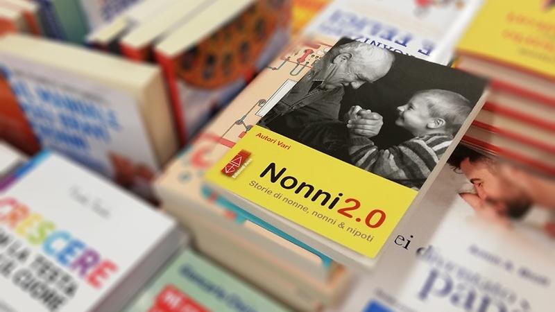 Copertina libro Nonni 2.0
