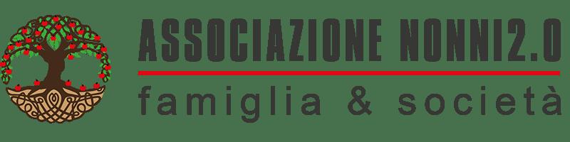 ASSOCIAZIONI NONNI2.0