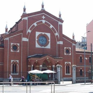 Centro Culturale Francescano Rosetum
