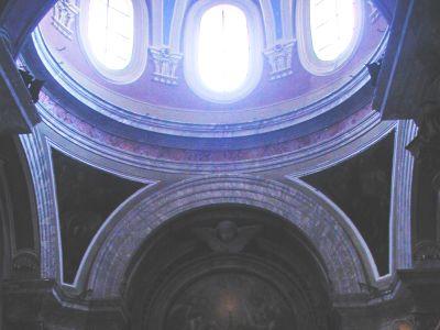 Palazzo dei Papi