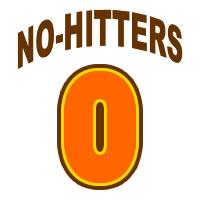 nohitters0