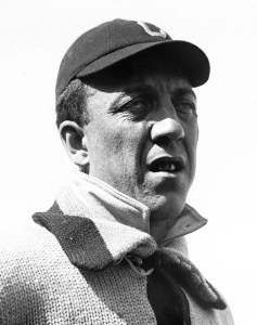 Cleveland Naps pitcher Addie Joss, Bain News Service, 1910, LC-DIG-ggbain-08196.