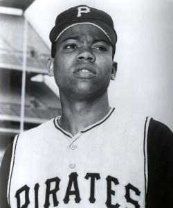 Dock Ellis (National Baseball Hall of Fame)