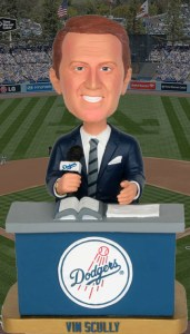 scullybobblehead