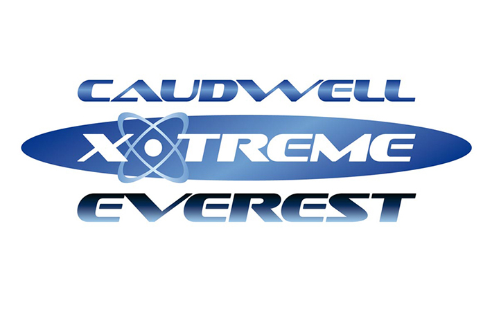 Xtreme Everest logo