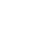 Philanthropy Club